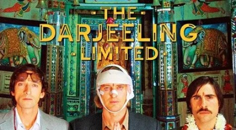 Darjeeling - Filmes a não perder sobre a Índia