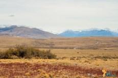 el calafate - lago argentino-2-2