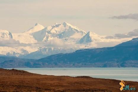 el calafate - lago argentino-7