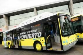 fotos-madrid-autobus-express-aeropuerto-barajas