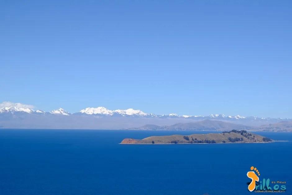 IstaDelSol-Titicaca-Bolivia-14