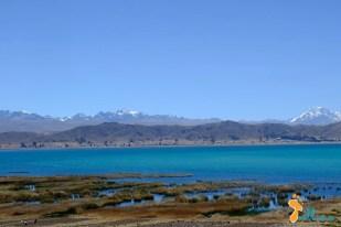 IstaDelSol-Titicaca-Bolivia-16