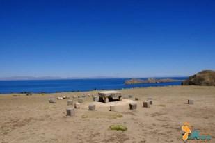 IstaDelSol-Titicaca-Bolivia-7