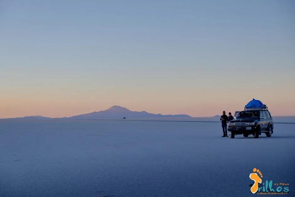 01 - Salar de Uyuni-Bolívia-3