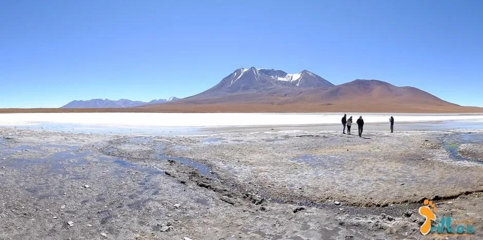 02 - lagunas altiplanicas - bolivia-2