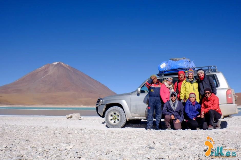 04 - lagunas altiplanicas - bolivia - tour-1