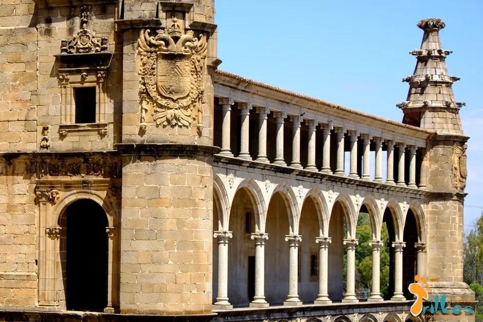 Mosteiro_Benedito_Alcantara_Espanha_osmeustrilhos_-2