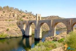 puente_alcantara_espanha_osmeustrilhos-1