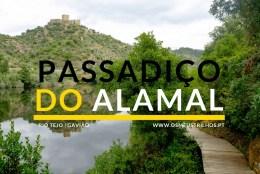 Des_Passadicos_Alamal