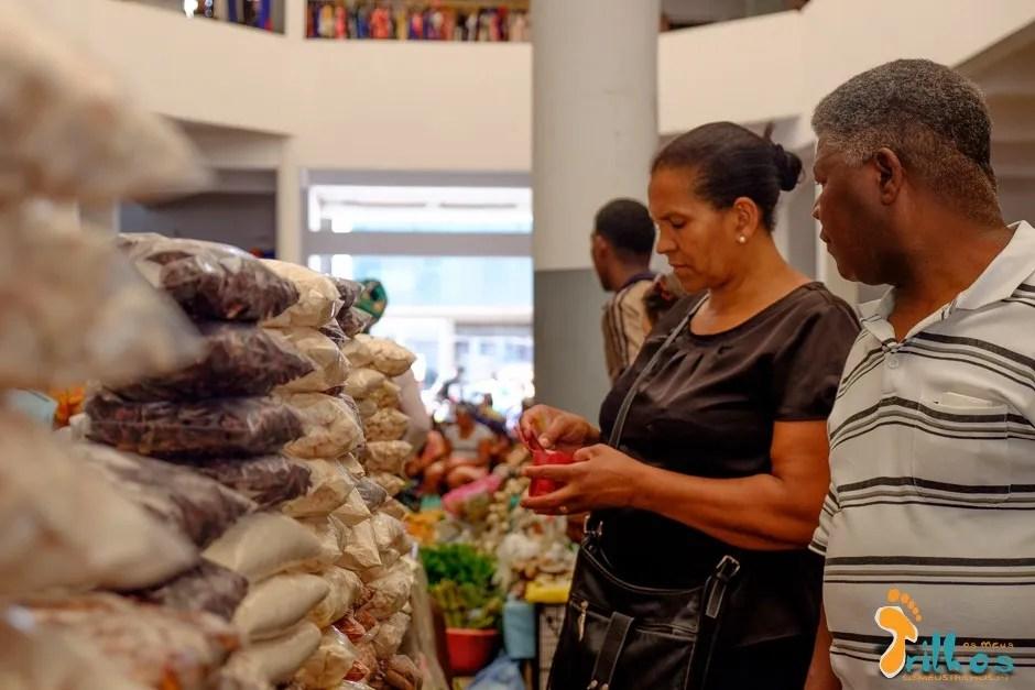 MercadoAssomada-CaboVerde-OsMeusTrilhos-4