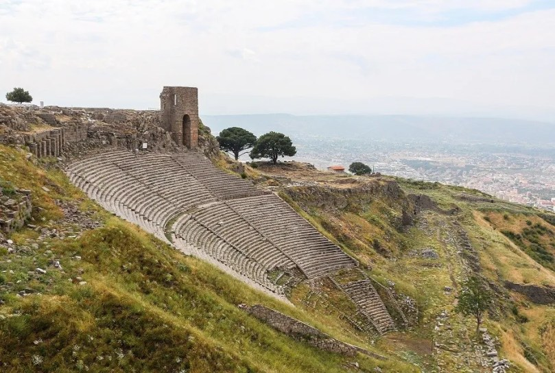 Theatre_of_Pergamon
