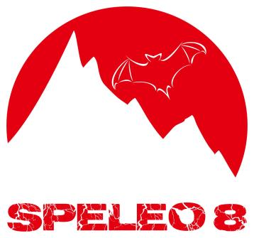 speleo8_logo