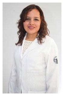 Cirujano Oncólogo