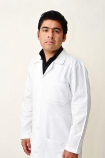 Médico General