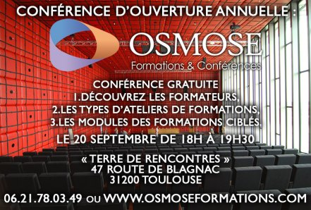conference-annuelle-osmose-formations
