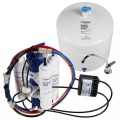 Home Master TMAFC-ERP Artesian Full Contact RO Water Filter System Review
