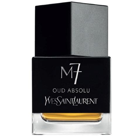 5 Parfums Pour Redcouvrir Le Bois De Oud OSMOZ