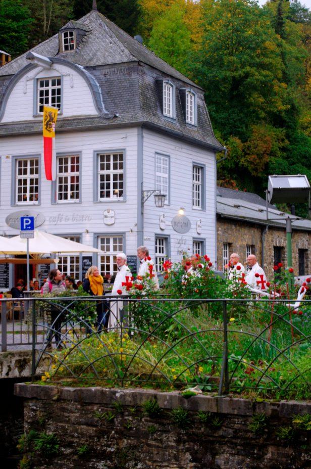 2019-10-Priorales-Wochenende-Monschau-12-Daniel-Klober
