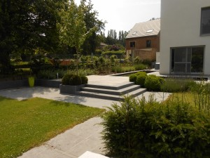 4. Project te Halle