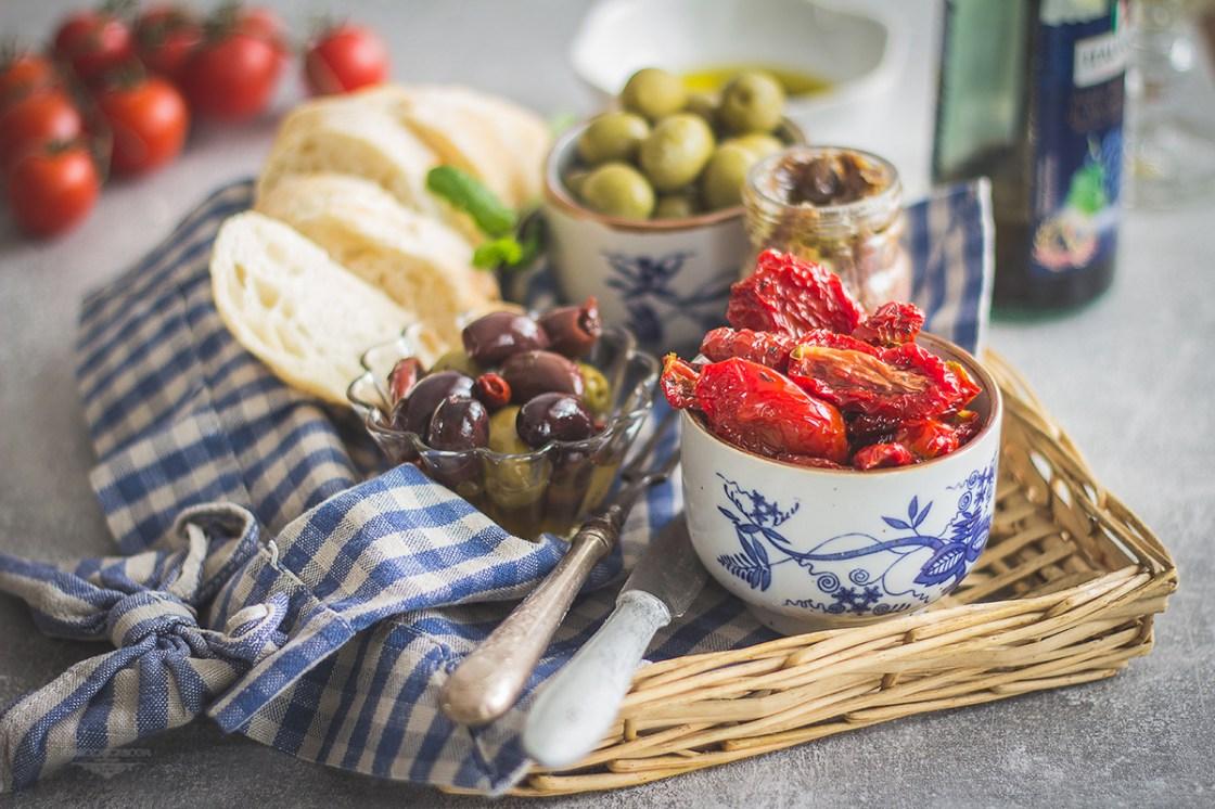 Karnawał w rytmie włoskich smaków – konkurs!