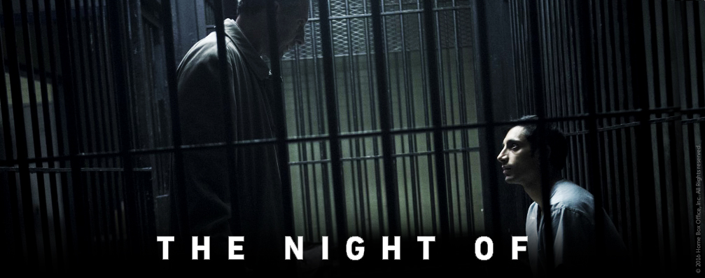 Risultati immagini per the night of