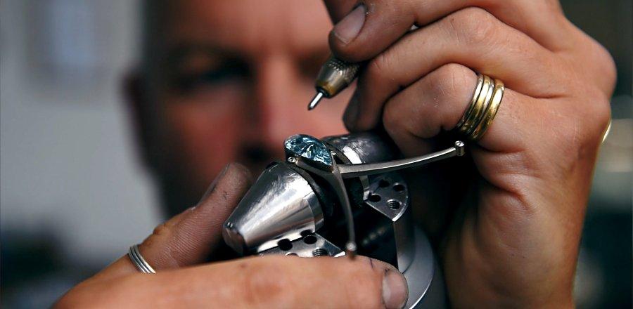 Fowkes Jewellery - Thoresby