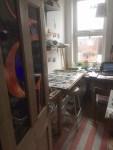 Stella Chadwick - Studio