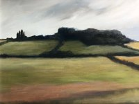 Cath Ray - cray harwell woods