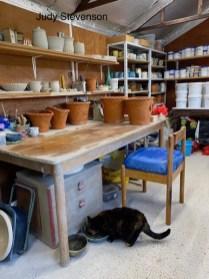 Judy Stevenson Studio