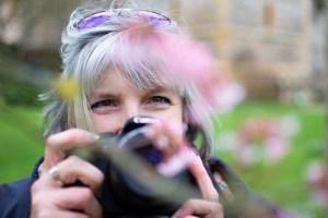 Tina Bettison - profile
