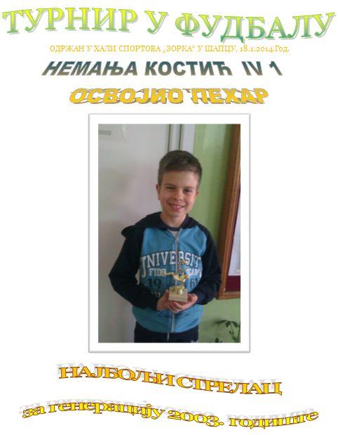 2014-03-28 11_45_05-TURNIR U FUDBALU NEMANJA KOSTIC