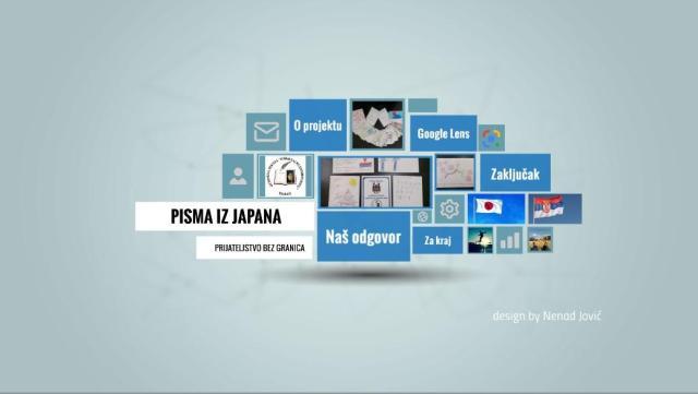 Klik na sliku otvara prezentaciju na PREZZI