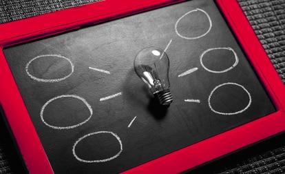 desarrollo de idea app