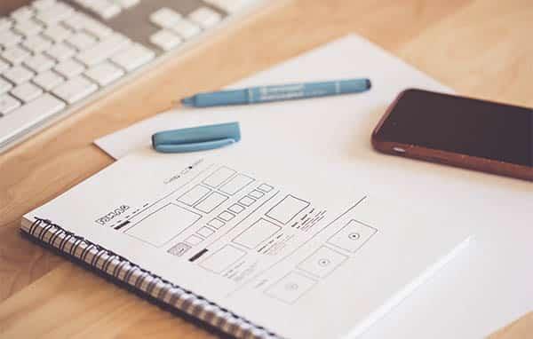 empresa diseño web y posicionamiento seo sem