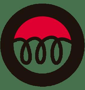 Osobuko Media
