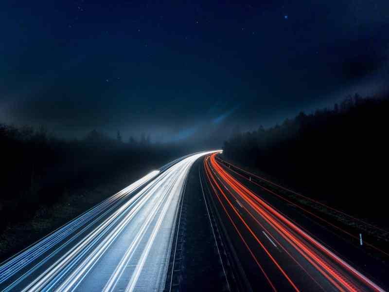 Mejorar la velocidad de carga de tu web mejorará tu posicionamiento seo