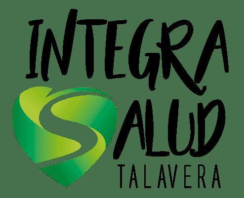 logo integrasaludtalavera.com