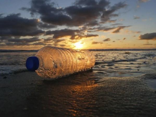 Plastic-Free-July-1024x768