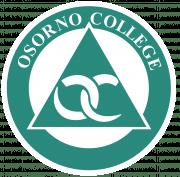 Logo Verde sobre Blanco Redondo