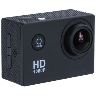 osoro waterproof camera