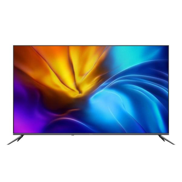 32 inch smart tv pathankot