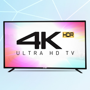 55 inch on installments