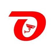 osoro app logo
