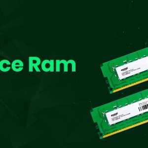low cost Ram