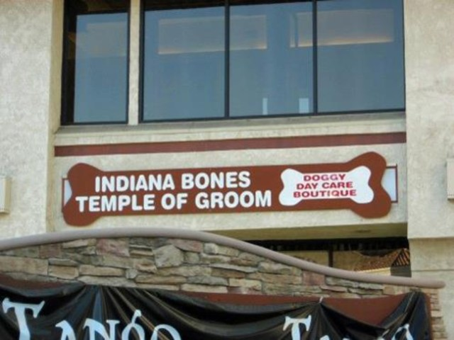 8. Ind Bones- Temple of Groom