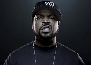 Ice-Cube_420-420x0