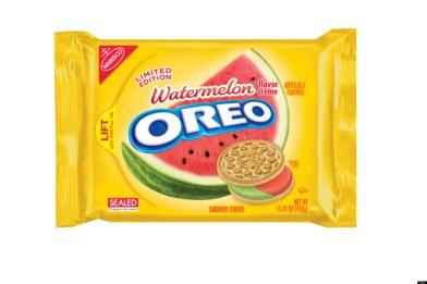 o-WATERMELON-OREO-facebook