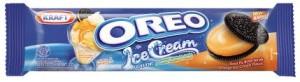 orange-ice-cream-flavor-oreos