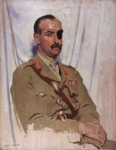 250px-Sir_Adrian_Carton_de_Wiart_by_Sir_William_Orpen
