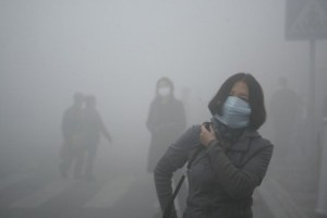 China-Pollution.JPEG-0bfec-555x370